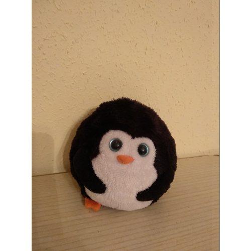 Ty duci pingvin