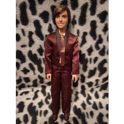Ken baba (Barbie) (75)