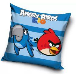 Angry Birds párnahuzat
