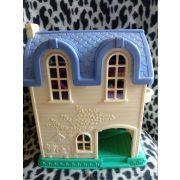 Fisher Price ház (518)