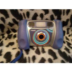 V-tech fényképezőgép  (24)