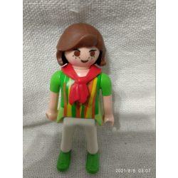 Playmobil figura 30