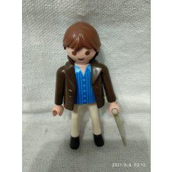Playmobil figura 34