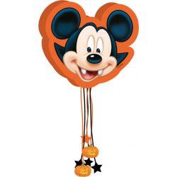 Disney Mickey Halloween pinata