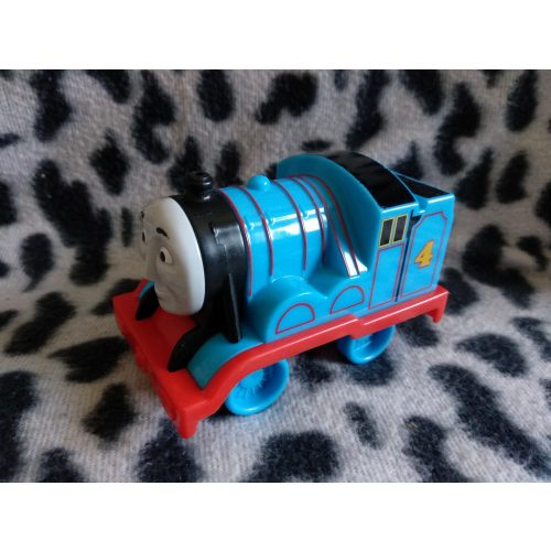 Gordon mozdony (Thomas a gőzmozdony meséből) (518)