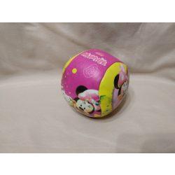 Minnie egeres szivacslabda (58)
