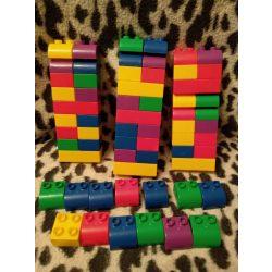 Építő kockák 2 (515)
