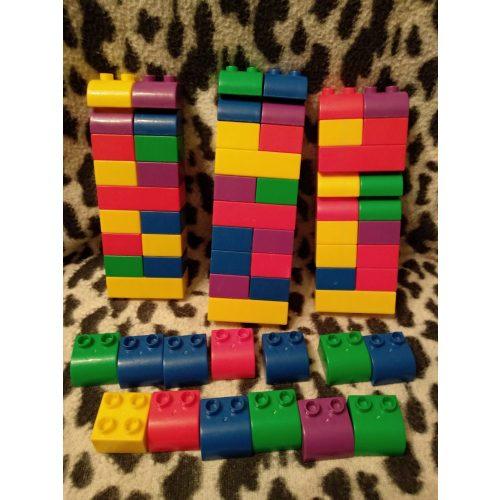 Építő kockák 2 (432)