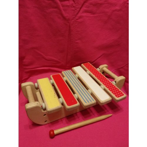 Fa xilofon (75)
