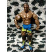WWE Pankrátor figura (31)