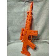 Játék géppuska (1)