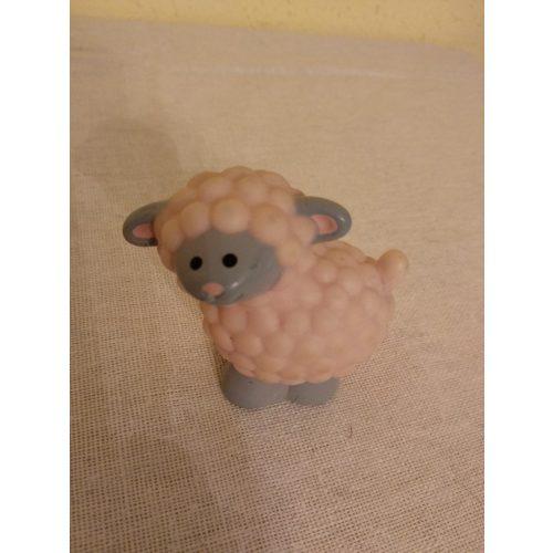 ELC Happyland bárány