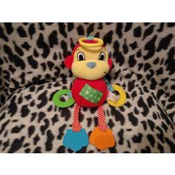 Noby majom (453)