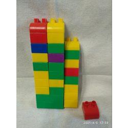 Építőkockák (31)