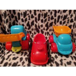 Autócsomag (517)