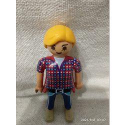 Playmobil figura 32