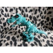 Jurassic World Hero Mashers Dino (75)