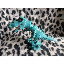 Jurassic World Hero Mashers Dino (75)