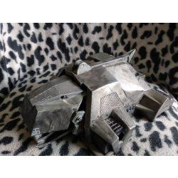 Elemhibás - Transformers autó (75)