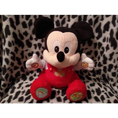 Interaktív Miki egér / Mickey Mouse (518)