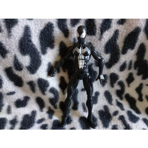Venom figura (399)