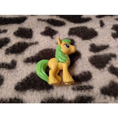 Gyűjthető my little pony/ Én kicsi pónim