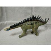Dinoszaurusz (2)