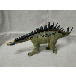 Dinoszaurusz (1)