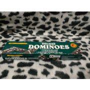 Domino (518)