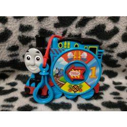 Thomas kulcstartó (24)