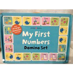 Az első dominóm (5)