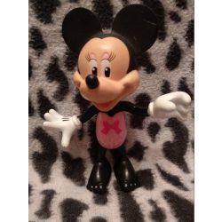Öltöztethető Disney Minnie egér 1.