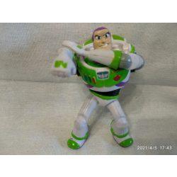 Buzz akicófigura (31)