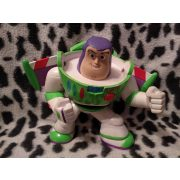 Buzz Lightyear (Toy Story) akciófigura (75)