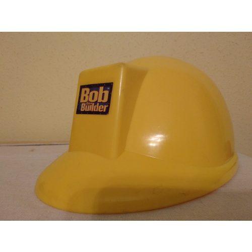 Bob, a mester munkavédelmi sisak,  állítható fejkörméret