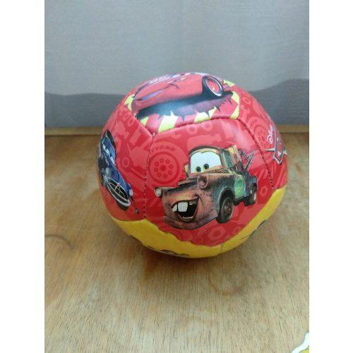 Kis Verdás szivacslabda Disney