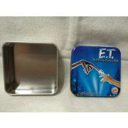 E.T.-s dobozka (1)