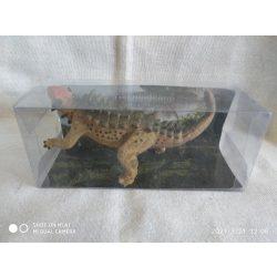 Dino (10)