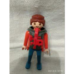 Playmobil figura 29