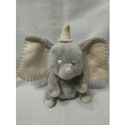 Elefánt (1)