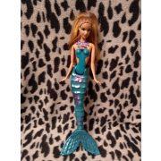 Sellő Barbie (442)