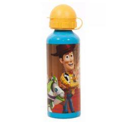 Disney Toy Story Játékháború alumínium kulacs 520 ml