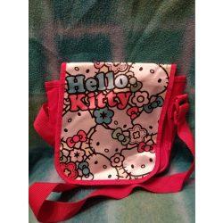 Color Me Mine Hello Kitty-s kistáska