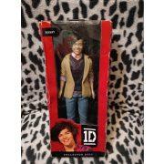 One Direction-Harry baba ÚJ