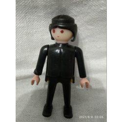 Playmobil figura 36