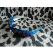 Pókember napszemüveg (76)