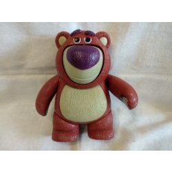 Macó műanyag figura (Toy Story meséből) (1)