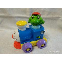 Leap Frog békás mozdony (31)