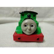 Elemes Percy a Thomas és barátai meséből (76)