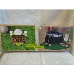 Wc golf (5)